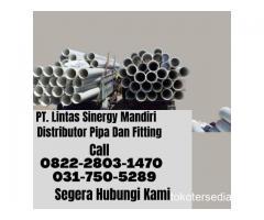 Pipa PVC Siap Support Projek Perpipaan Anda PAMSIMAS , SPAM , PDAM
