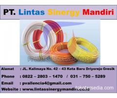 Subduct Fibre Optic