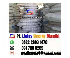 Supplier Pipa Subduct
