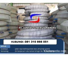 READY STOK BANYAK PIPA SUBDUCT FIBRE OPTIK 200METER /ROLL