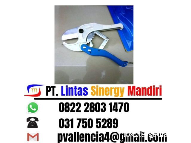 Pipe Cutter Sedang Westpex
