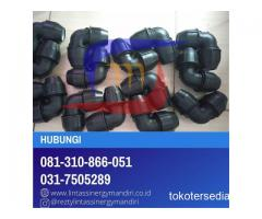 READY STOK ELBOW COMPRESION JOINT ECER