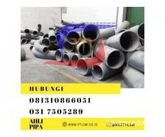 SUPLAYER AKSESORIS PVC STD SNI MURAH