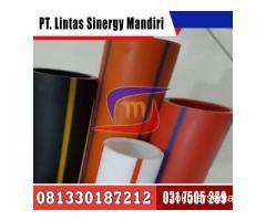 Distributor Pipa HDPE Fibre Optic - Surabaya