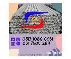 READY STOCK PIPA PVC EXCELLON MURAH
