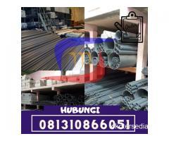 SUPLAYER PIPA PVC ABU PANJANG 4 METER DAN 6 METER Hubungi 081310866051
