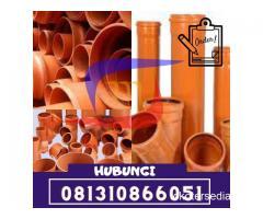SUPLAYER PIPA UPVC LIMBAH SDR 41 MURAH Hubungi 081310866051
