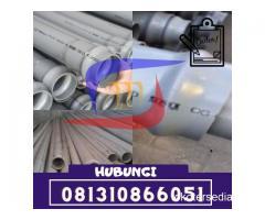 SUPRALON PIPA PVC STANDAR SNI TRILLIUN, RUCIKA, SUPRALON, MASPION Hubungi 081310866051