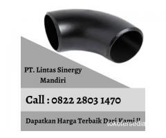Elbow Sgp Medium 90D Tersedia Juga Sch 40 Besi Hubungi 082228031470