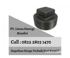 Plug Besi Hitam Harga Terbaru Hubungi 082228031470