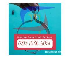 KLEM GANTUNG BESI ECER MURAH Hubungi 081310866051