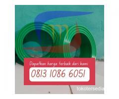 READY FLANGE ADAPTOR PPR RUCIKA MURAH Hubungi 081310866051