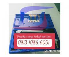READY ALAT EXPANDER PEX WESTPEX MURAH Hubungi 081310866051