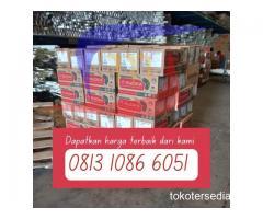 READY STOCK BANYAK FITTING /SAMBUNGAN PVC RUCIKA ECER Hubungi 081310866051