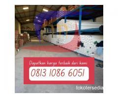 READY STOCK BANYAK PIPA PVC EXCELLON, MASPION MURAH Hubungi 081310866051