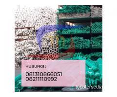 READY PIPA PPR RUCIKA ECER Hubungi 081310866051