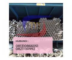 READY STOCK BANYAK PVC RUCIKA, SUPRAMAS Hubungi 081310866051