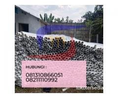 SUPLAYER PIPA PVC RUCIKA, SUPRAMAS, EXCELLON, TRILLIUN  Hubungi 081310866051