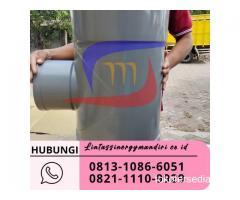 SUPLAYER AKSESORIS PVC UKURAN BESAR MURAH Hubungi 081310866051