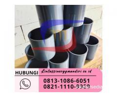 "READY STOK SOCKET LANGGENG 4"" TS Hubungi 081310866051"