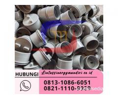 SUPLAYER CLEAN OUT CM MURAH Hubungi 081310866051