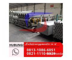 READY STOK PIPA PVC SUPRAMAS MURAH SIAP KIRIM LOKASI Hubungi 081310866051