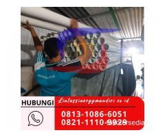 SIAP KIRIM LOKASI PIPA PVC OSAKA PUTIH PANJANG 4 METER Hubungi 081310866051