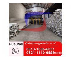 """READY STOK PIPA PVC MASPION EXCELLON UK 1/2"""" - 8"""" Hubungi 081310866051"""