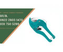 Siap Support Gunting Pipa Harga Terbaru Hubungi 082228031470