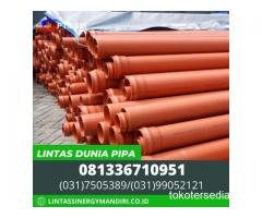 READY STOK BANYAK PIPA LIMBAH MURAH BERKUALITAS  Hubungi 081336710951