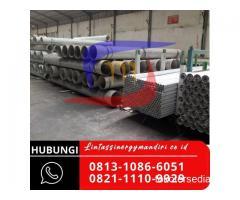 """READY STOK PIPA PVC SUPRAMAS MURAH UK 1/2"""" - 20"""" Hubungi 081310866051"""