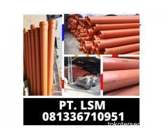 READY STOK PIPA LIMBAH MURAH DAN BERKUALITAS Hubungi 081336710951