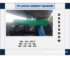 DISTRIBUTOR PIPA HDPE PPR PVC SEMARANG MURAH