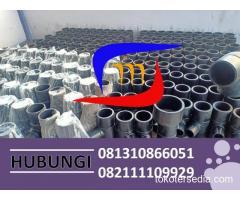 SUPLAYER FITTING HDPE TEE HDPE INJECTION MURAH HUBUNGI 081310866051