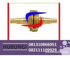 JUAL QUICK COUPLER KUNINGAN ONDA HUBUNGI 081310866051