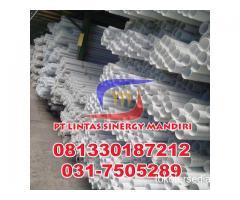 Distributor Pipa Paralon Waru Surabaya - Hubungi 081330187212
