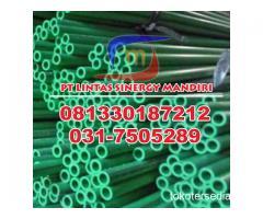 Harga Pipa PPR Rucika Update 2021 - HUbungi 081330187212
