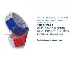 AGEN JUAL PIPA PEX UNTUK AIR PANAS DAN DINGIN - HUBUNGI 081310866051