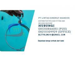 SUPLAYER KLEM GANTUNG BESI HARGA MIRING HUBUNGI 081310866051