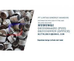READY STOK CLEAN OUT ATAU DOP DRAT HUBUNGI 081310866051