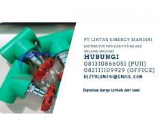 READY STOK GATE VALVE PPR RUCIKA ECER MURAH HUBUNGI 081310866051