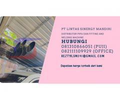 SIAP KIRIM LOKASI PIPA PVC MASPION ABU hubungi 081310866051