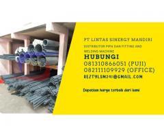 SUPLAYER PIPA PVC EXCELLON MURAH BERKUALITAS hubungi 081310866051